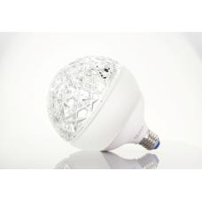 Хрустальная лампа ручной работы серии AURORAE GL271530-5ACSPL