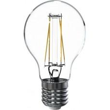 Світлодіодна лампа (LED), BL276527-3