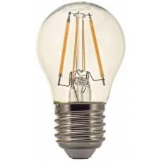 Світлодіодна лампа (LED), MG270427-3