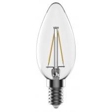 Світлодіодна лампа (LED), CL140427-1