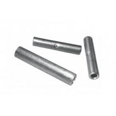 Тонкостінні кабельні гільзи - типу 2ZA