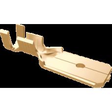 Spojovací plochý kolík