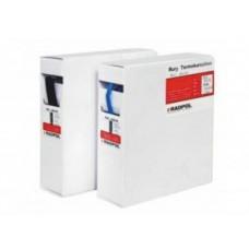 Трубки термонасадкові тонкостінні - типу BOX