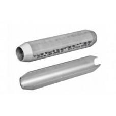 Гільзи для кабелів середньої напруги від 10 до 30kV, на напругу 10÷30kV - типу DZOA