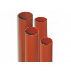Термоусадочні Трубки жирним шрифтом, ізоляційні, на середні напруги до 36kV, стійкі до утворення треків - типу RPAT