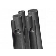 Товстостінні термостійкі термоусадочні трубки  +125°C - типу RPH1, RPKH1, RPH1S, RPKH1S