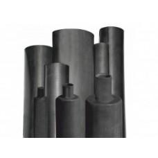 Термоусадочні Трубки жирним шрифтом з mastikiem кільцем - типу RPM