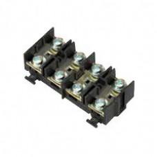 Рейка затискна LZ 4x16mm2
