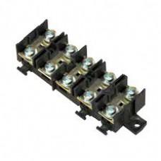Рейка затискна LZ 5x16mm2