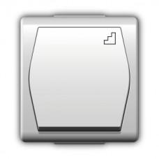 Зовнішній вимикач сходовий 1003-00