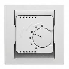 Регулятор температури QUATTRO System™ Новинка! 1164-00