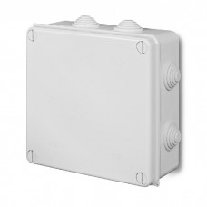 Распределительная наружная коробка EP-LUX PK-7 0238-01