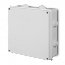 Распределительная наружная коробка EP-LUX PK-8 0231-00