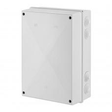 Распределительная наружная коробка EP-LUX PK-9 0253-00