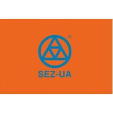 Ласкаво просимо на новий сайт SEZ-UA