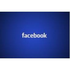SEZ-UA в Facebook