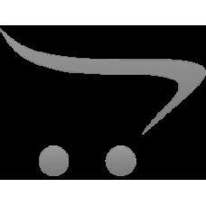 CARLA gniazdo 2P z przesіonami torуw pr±dowych 1740-08